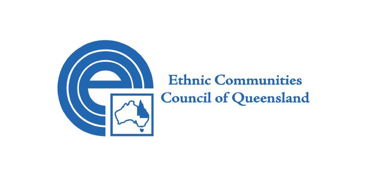 eccq-ethnic-communities-council-of-queensland