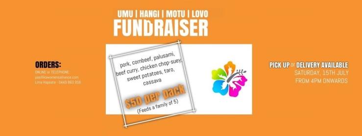 pwa fundraiser 2.jpg